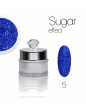 RNK Sugar Effect - Blue No.05