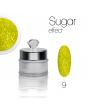 RNK Sugar Effect - Yellow No.09