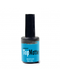 Professional Top Matte non wipe - 15ml