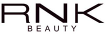 RNK Beauty